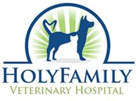 Holy Family Veterinary Hospital